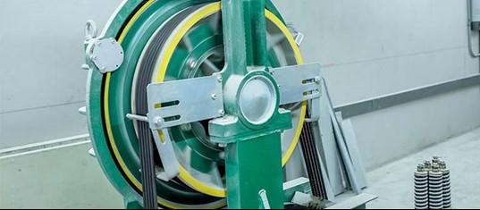 flex-test-for-lift-cables
